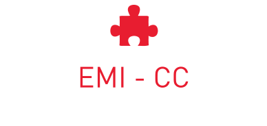 EMI - Coaching and Consulting